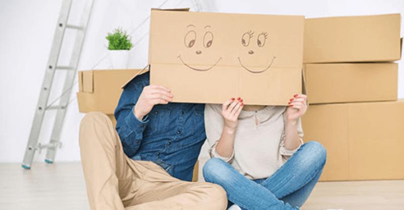 matrimonial-property