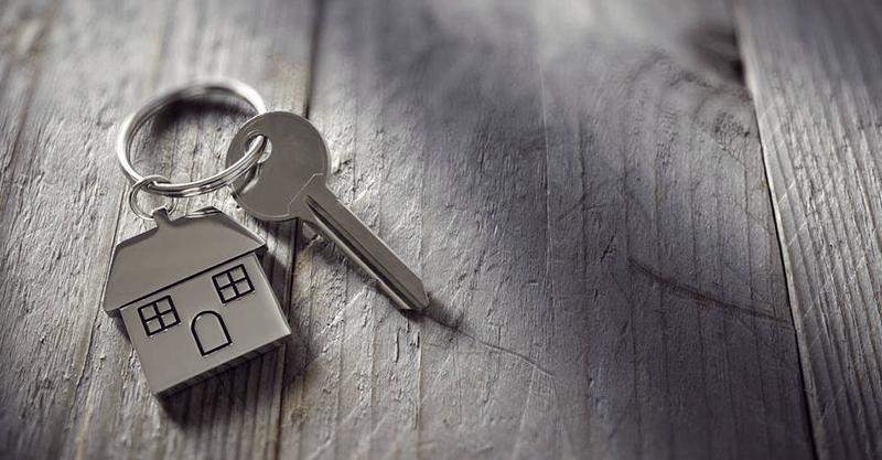 off-plan-property