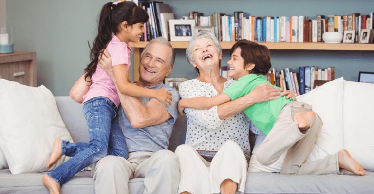 derechos-de-los-abuelos-sobre-los-nietos