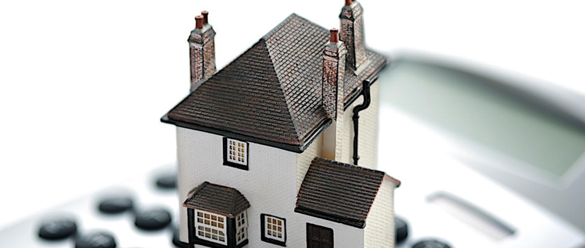 Как вернуть расходы на оформление ипотеки
