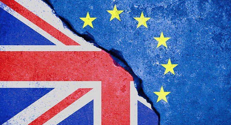 Brexit afectará al Turismo y la Venta de Casas