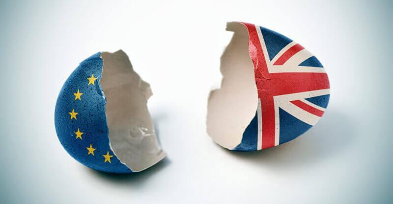 consecuencias prácticas Brexit