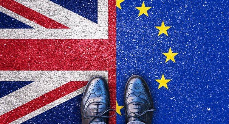 Consecuencias del Brexit en Reino Unido