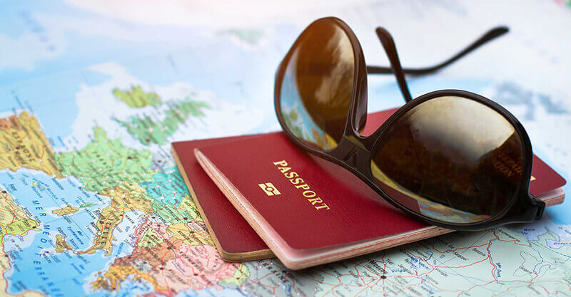 How to Apply for a Residence Permit Spain