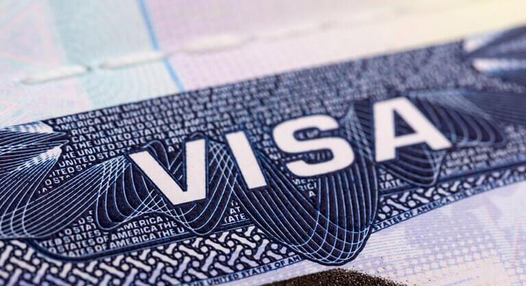 Non Lucrative Visa Spain