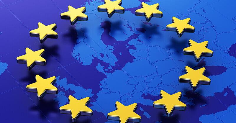 Residency Application for EU Members