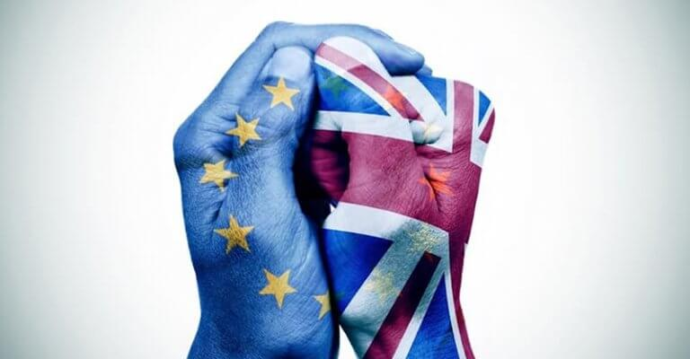 Brexit Healthcare Pensions Voting