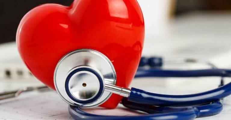 Health Insurance as a Citizen of EU