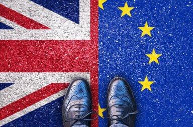 Brexit Inheritance Tax