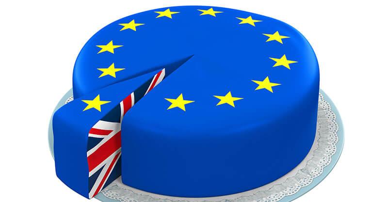 Brexit Possible Scenarios
