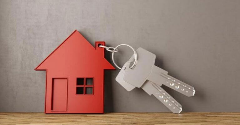 Abusive Mortgage Clauses