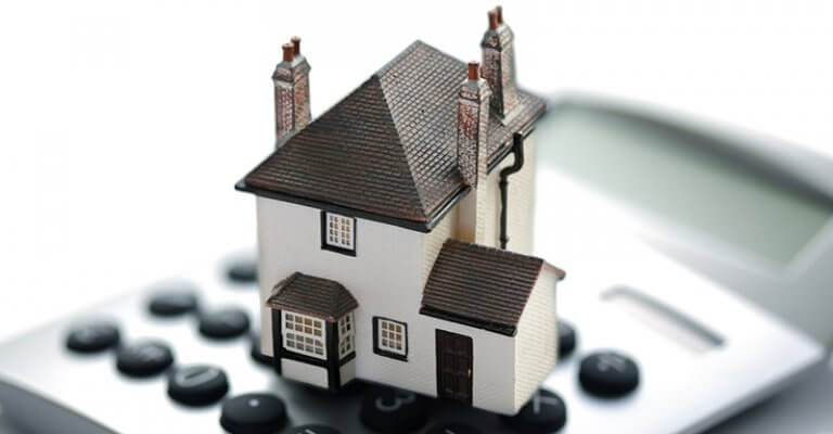 Claim Back Mortgage Expenses
