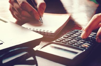 Impuesto de Plusvalía