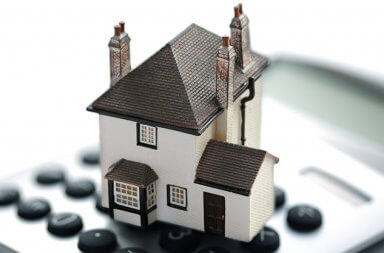 Reclamar los Gastos de la Hipoteca