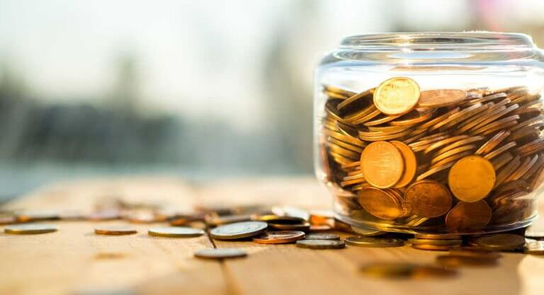 Recuperar dinero Vivienda Sobre Plano