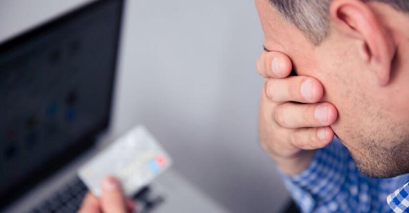 Revolving Credit Cards