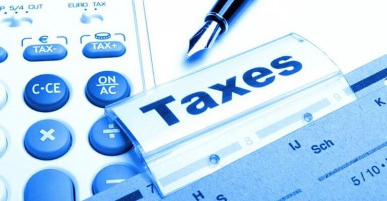 Complementaria Hidden Tax