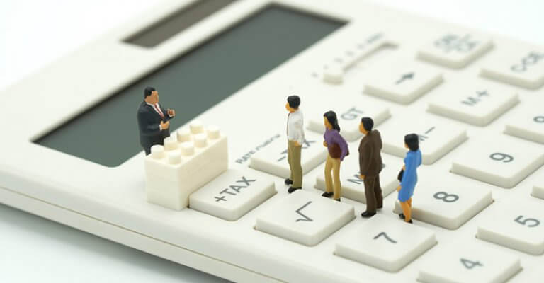 Spanish Tax System Tips