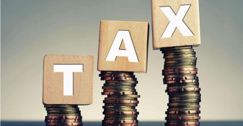 Wealth Tax