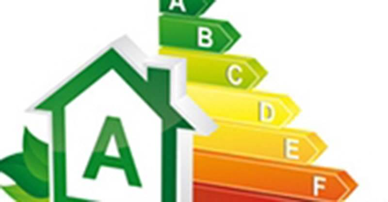 The Energy Performance Certificate in Spain (EPC)