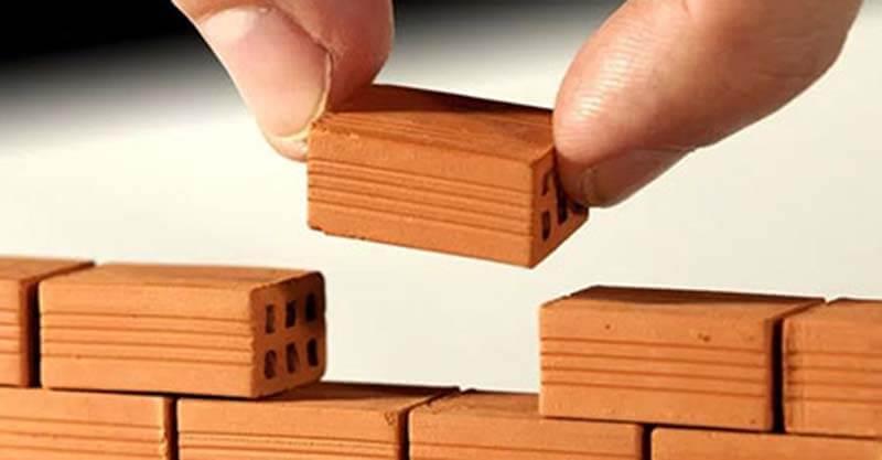 building permit spain