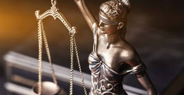 a-power-of-attorney