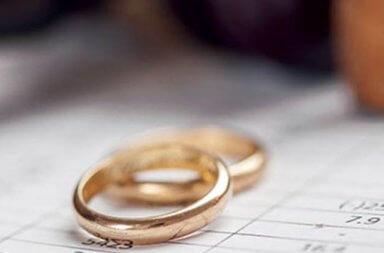 matrimonial regime