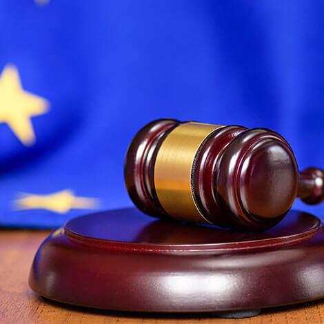irph sentencia europea