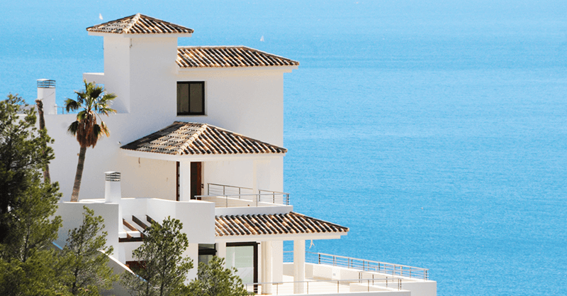 buying-a-house-in-spain