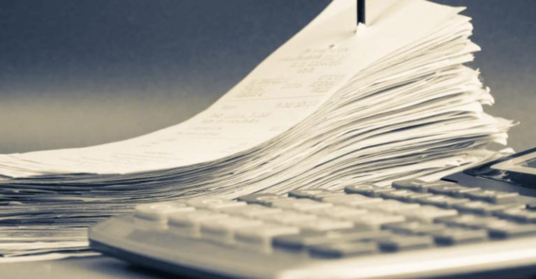 impuesto-de-la-renta
