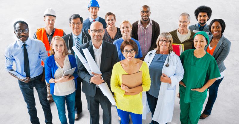 international-workers