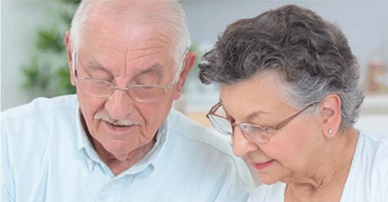 plan-de-pensiones