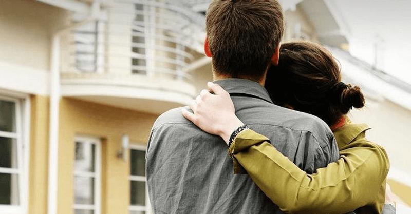 seguro-de-hipoteca