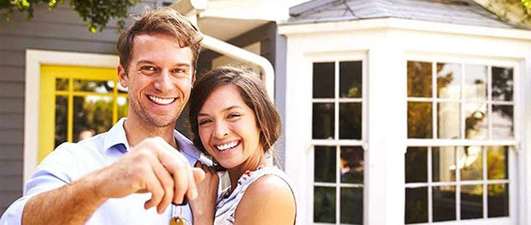Преимущества и недостатки покупки первичной и вторичной недвижимости в Испании