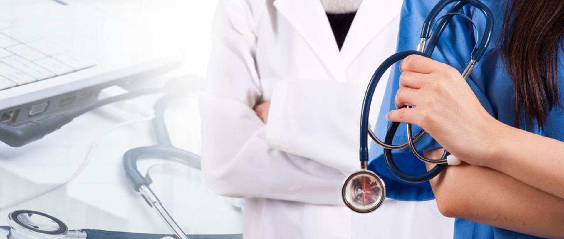 couverture-medicale-publique-en-espagne