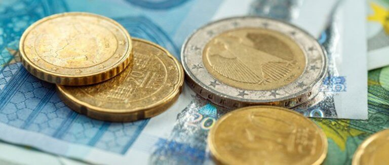 currency transfers