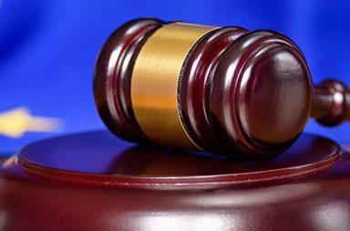 Uitspraak Europees Hof inzake IRPH
