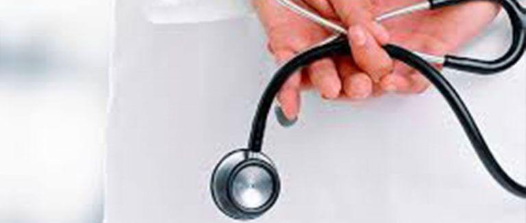 Система социального здравоохранения в Испании
