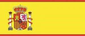 Номер НИЕ в Испании