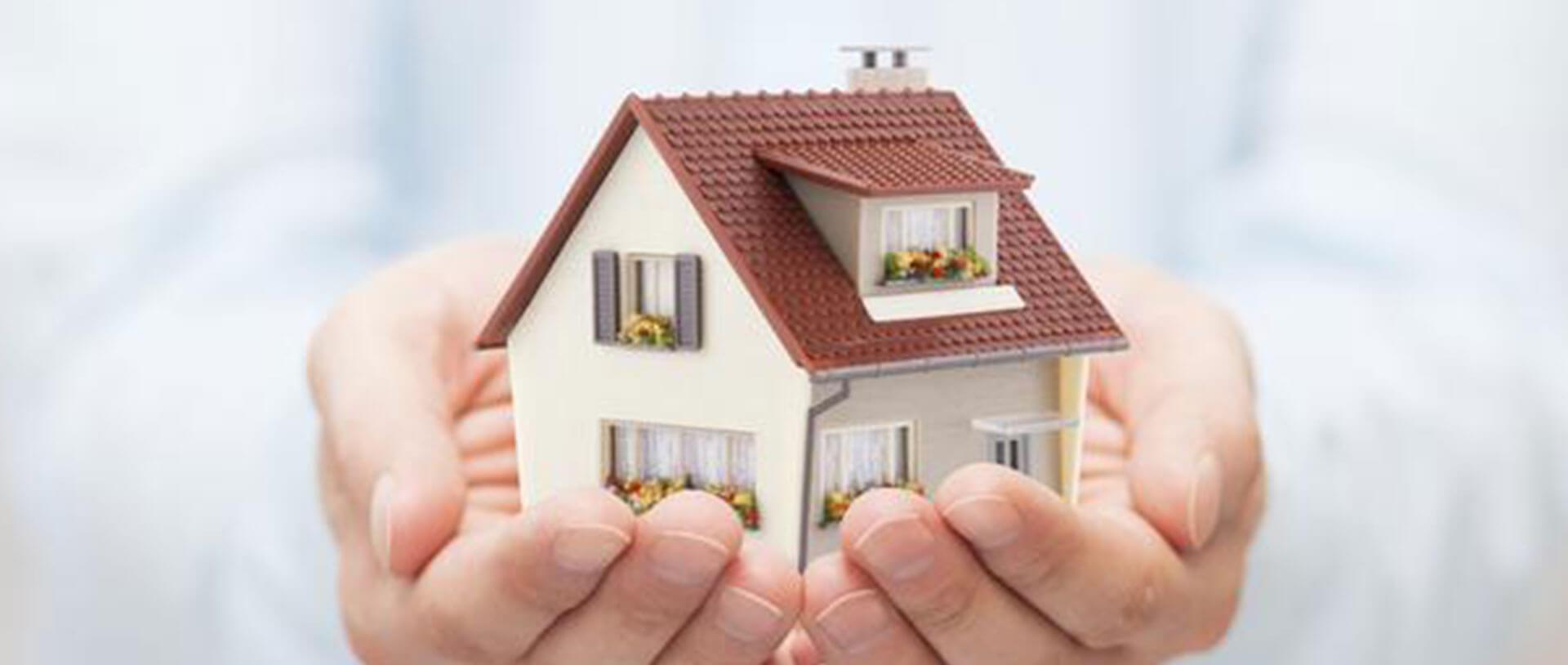 Сложности при продлении резиденции без права на работу