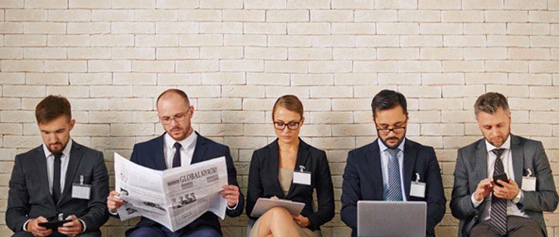 Как лучше вести бизнес: как индивидуальный предприниматель или как фирма
