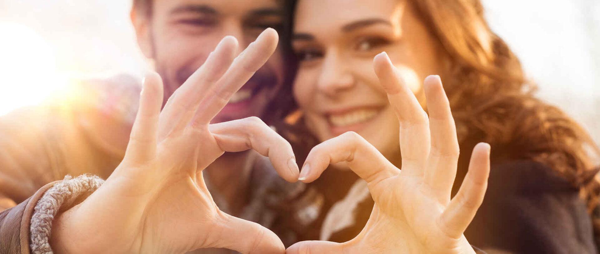 benefits common-law couples