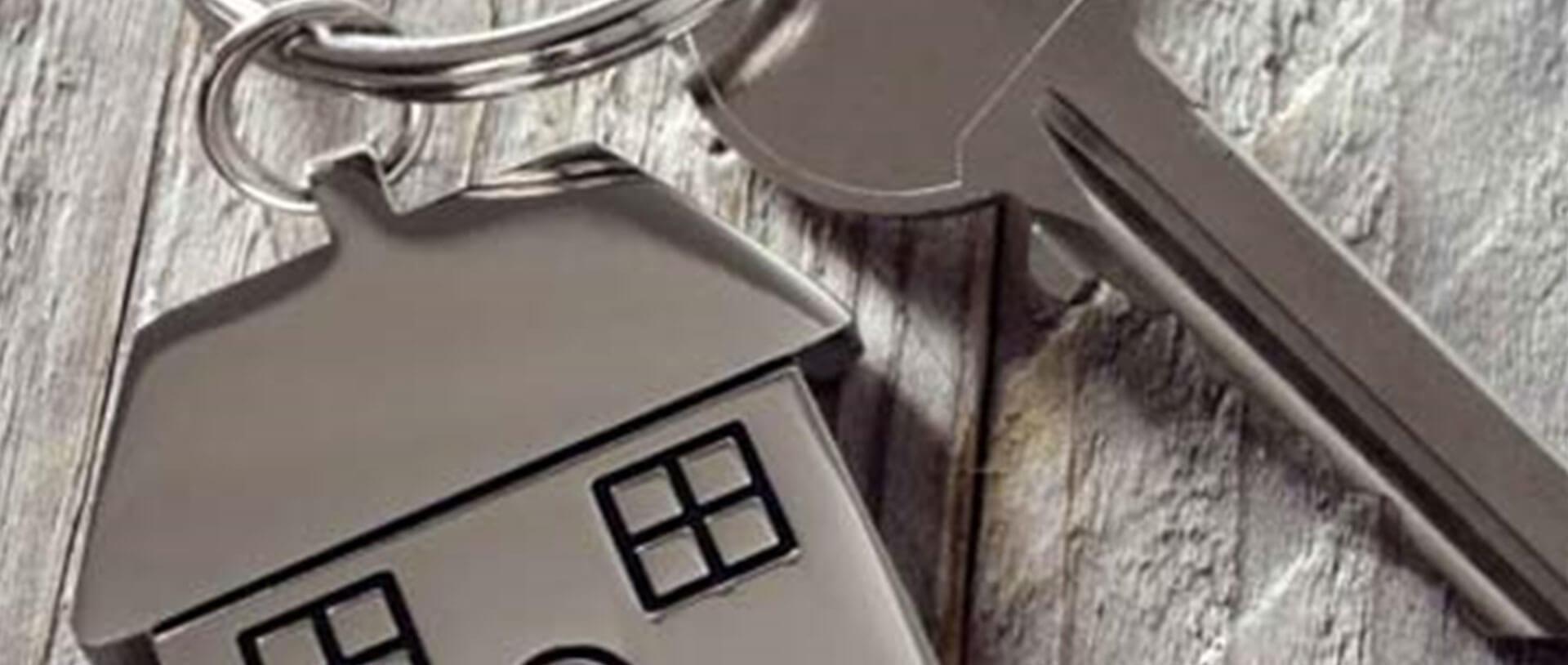 Juridische tips voor het kopen van off-plan vastgoed