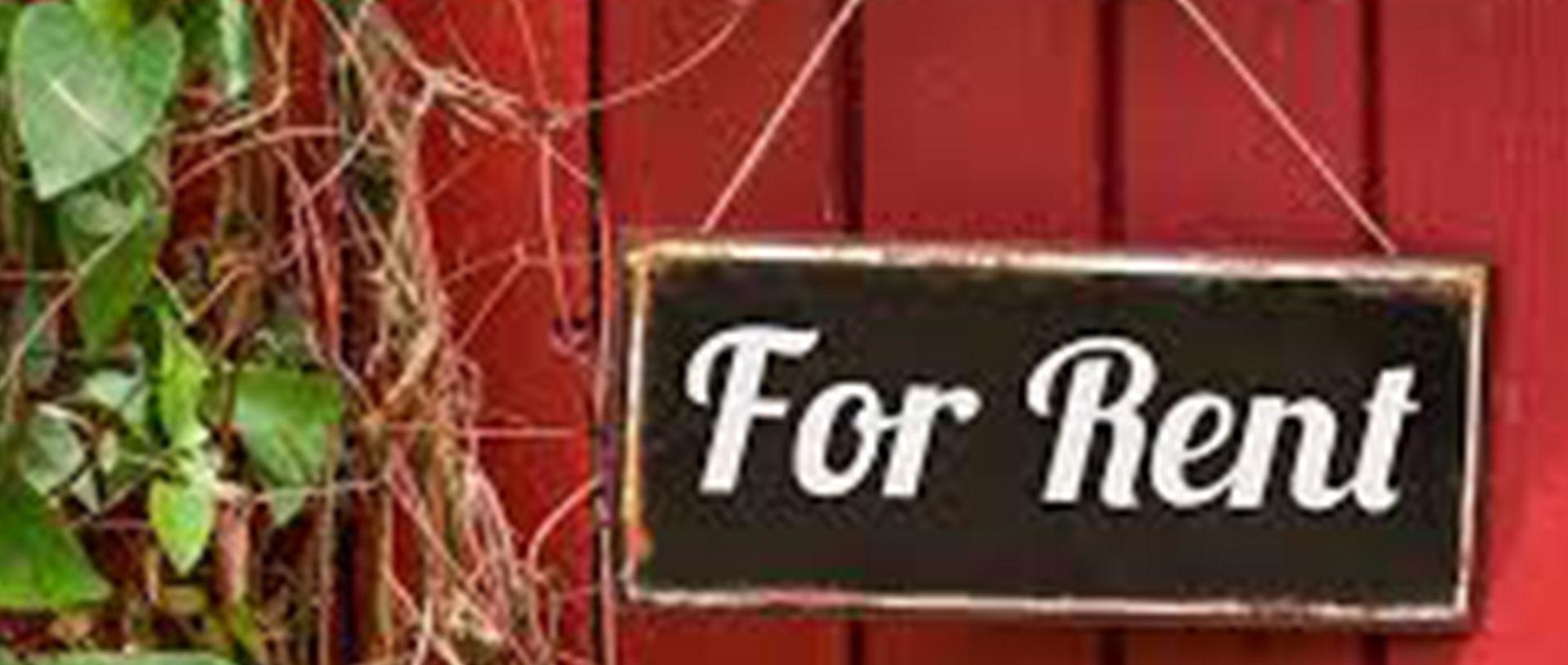 Налоги за сдачу недвижимости в аренду