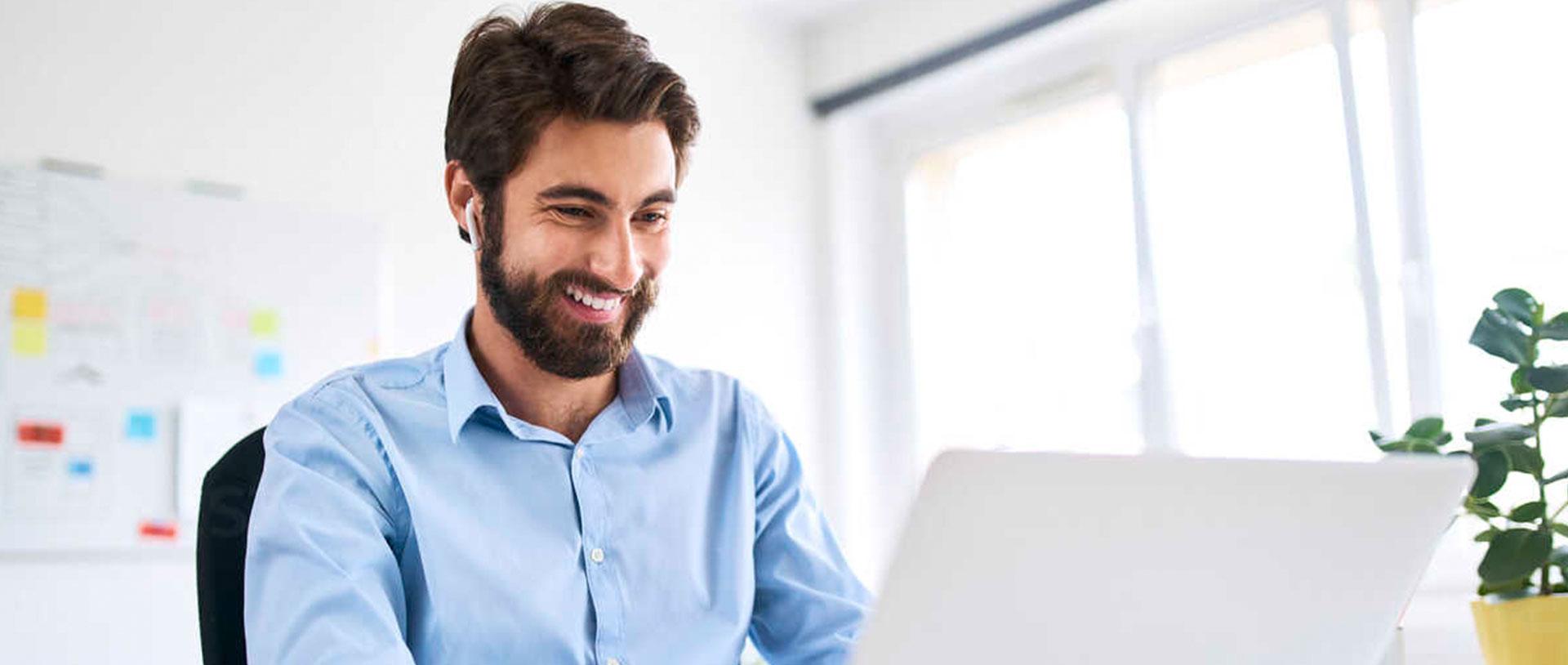 Как стать индивидуальным предпринимателем в Испании