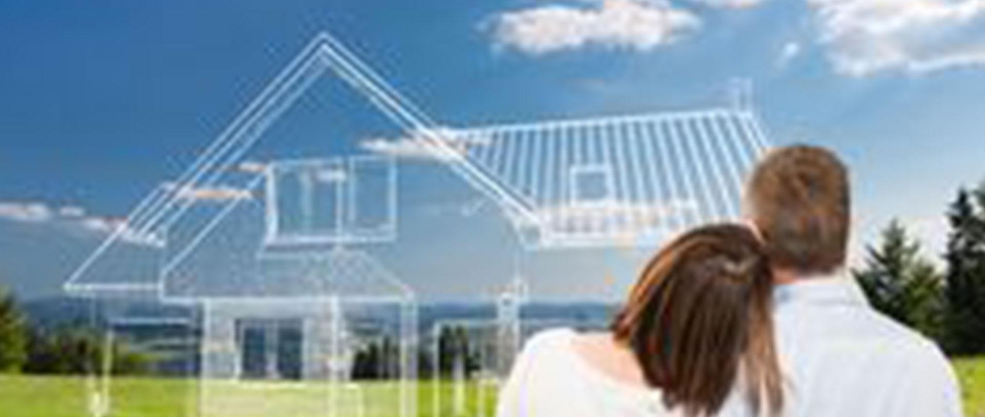 Вы хотите построить в Испании дом Вашей мечты?