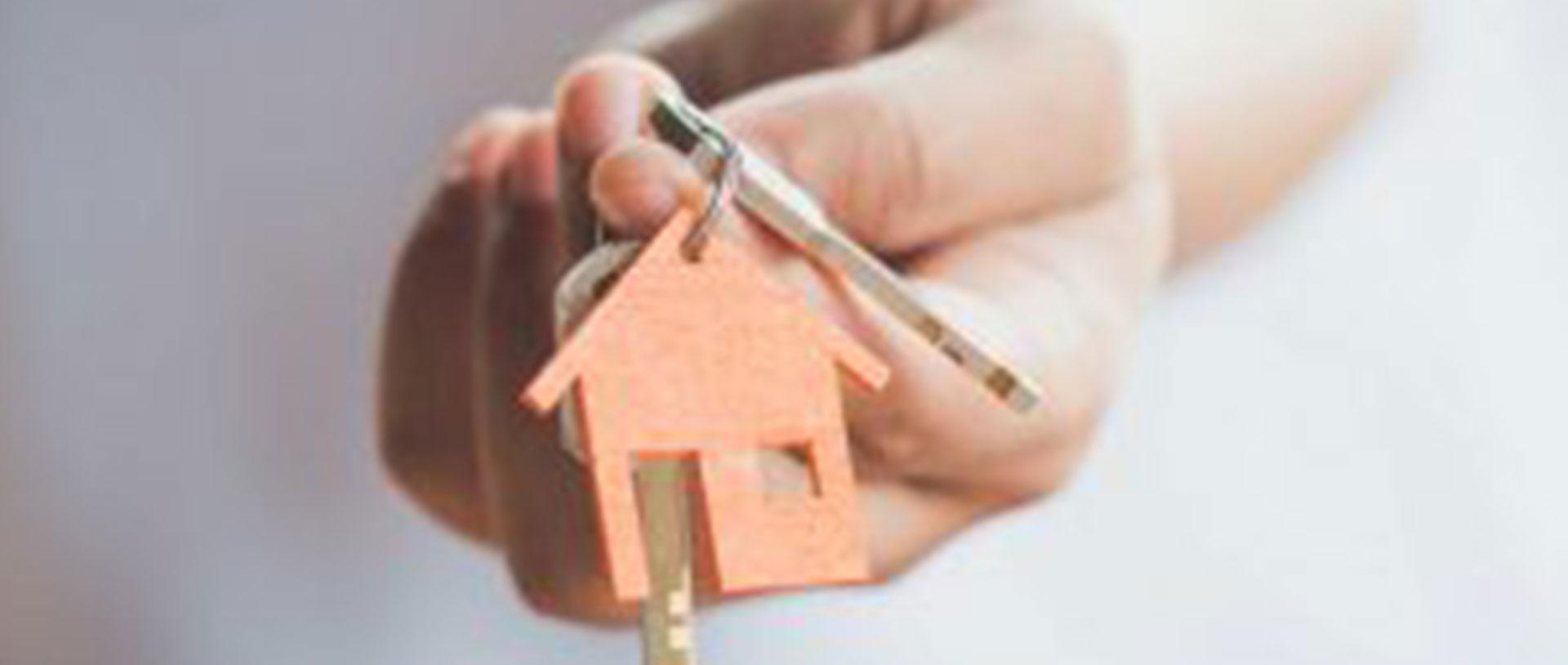 Что лучше купить или аредовать жилье в Испании?