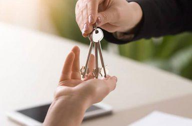Acquisition de biens immobiliers en Espagne