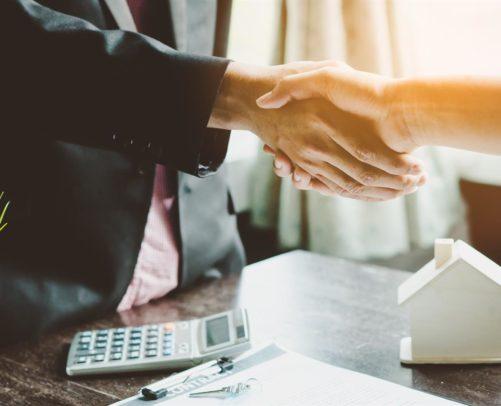Покупка недвижимости в Испании приносит прибыль в размере 10%