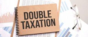 double taxation spain uk